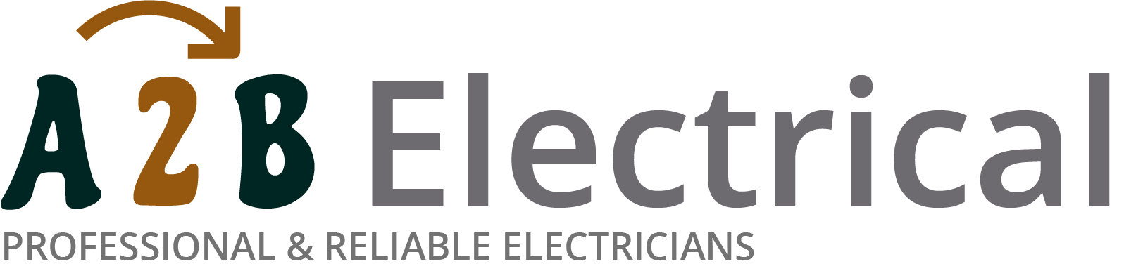 If you have electrical wiring problems in East Molesey, we can provide an electrician to have a look for you.